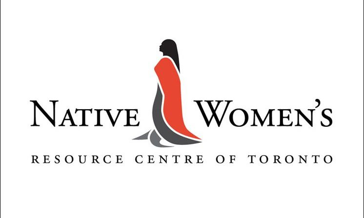 The Native Woman Portal - Toronto